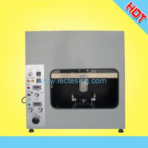 Tracking Tester Apparatus 600V