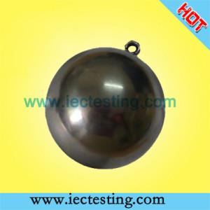 IEC61032 figure 5 test probe JY-F51