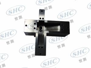 IEC60320 gauge