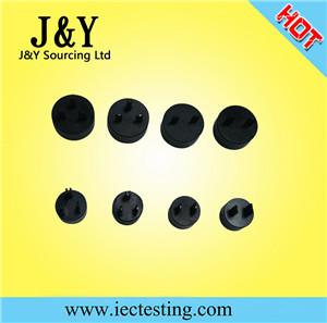 JISc 8303 gauge for plug and socket