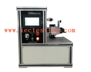 Termination Retention Electrical Safety Test Equipment