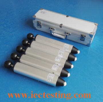 Spring Hammer Test Apparatus (1)