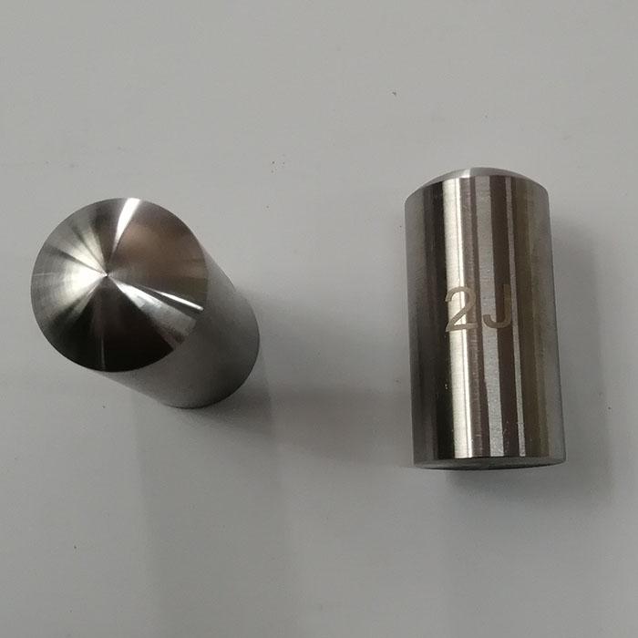 IEC60068-2-75 Pendulum Hammer IK Code Striking Element