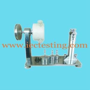Flexible Cable Torque Tester