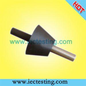 IEC61032 Figure 14 Test probe31