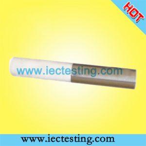 IEC61032 Figure 15 Test probe32