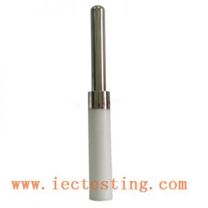 PA140A UL Probe for film-coated wire PA170B and PA170D
