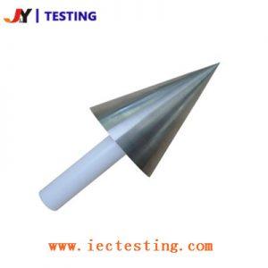 Cone Probe UL1278 Figure 10.1 SM206